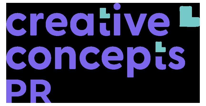 Creative Concepts PR Creative PR Townsville