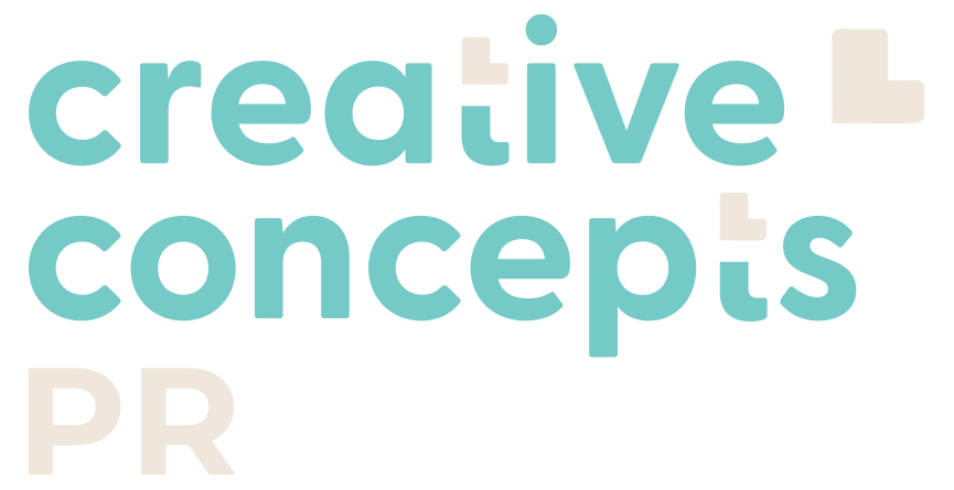 Creative Concepts PR
